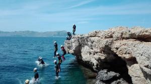 soul &adventure mallorca 3