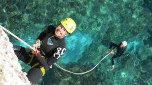 soul & adventure mallorca 2