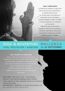 soul & adventure_flyer
