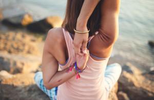 yoga-berta