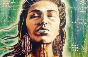 geometria sagrada alma