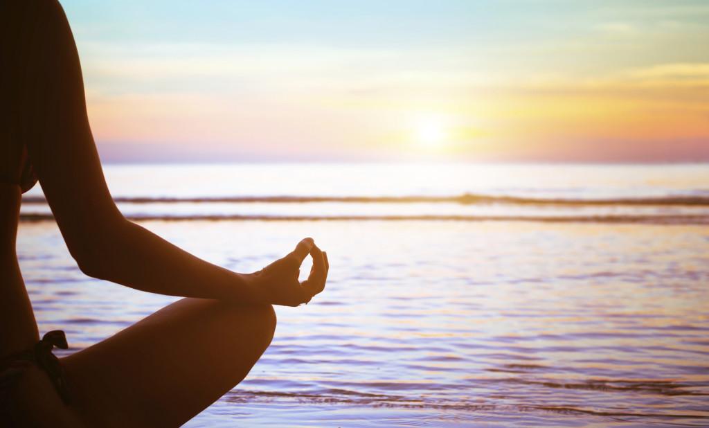 meditacion_relajacion_consciencia
