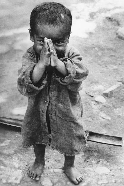 gratitud, la más poderosa afirmación