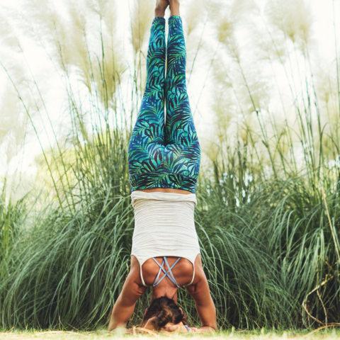soul yoga & meditation